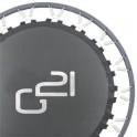 Náhradní díl G21 ochranný kryt pružin k trampolíně 250cm