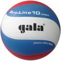 Gala Míč Pro-line 5581
