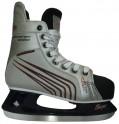 ACRA H707 Hokejové brusle - rekreační, vel. 36