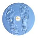 Rotana magnetic s masážními body