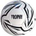 Fotbalový míč SPARTAN Trophy 4