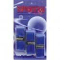 Tenis grip SPARTAN Soft 3