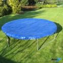 Ochranná plachta na trampolíny 365 cm