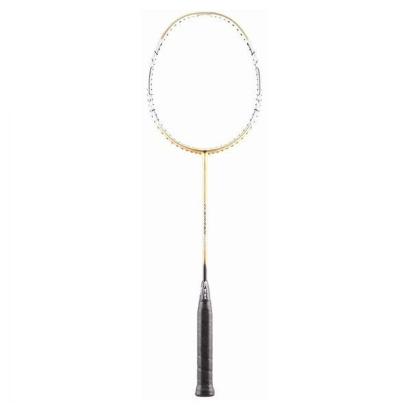 BADMINTONOVÁ RAKETA WISH 9800 TI SMASH