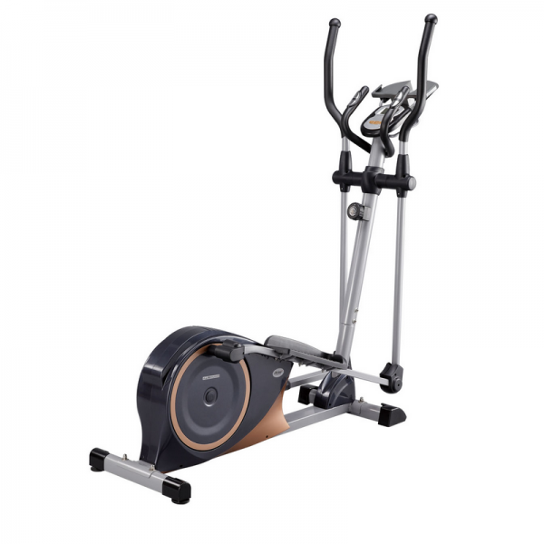 Elliptical SPARTAN Crosstrainer 2100