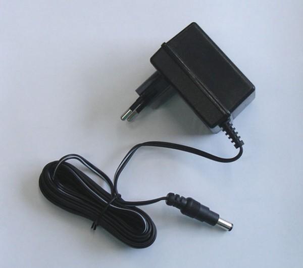 ACRA 5201 Adaptér k elektronickému terči