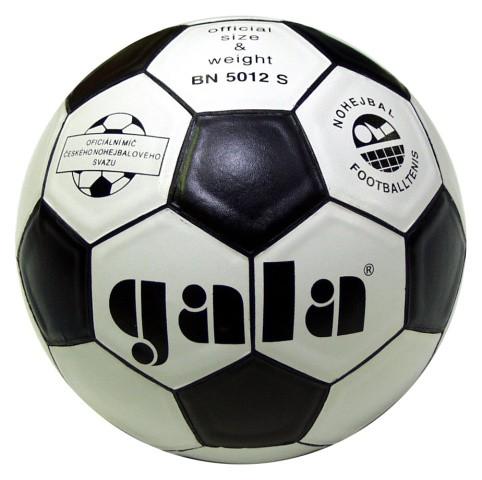 Gala Míč nohejbalový 5012S