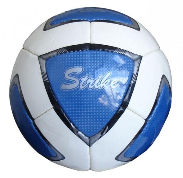 ACRA K2/1 Kopací míč Strike vel. 5