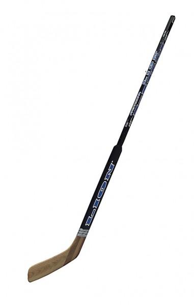 LION 7733L brankářská hokejka 135 cm levá