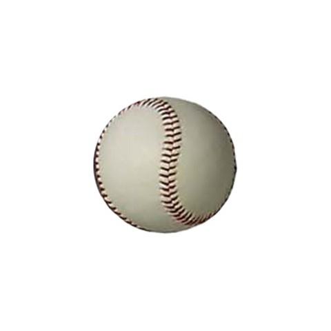 ACRA Míček basebalový SB01