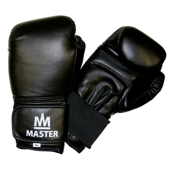 Boxovací rukavice TG10