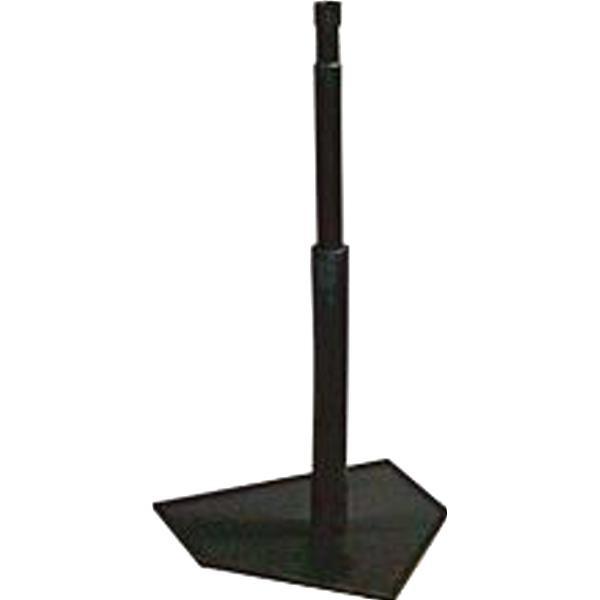 Baseball odpalovací stojan SPARTAN