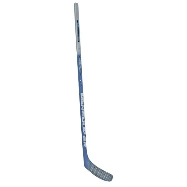 Hokejka VANCOUVER 4000 ABS Pro Senior - 150 cm pravá