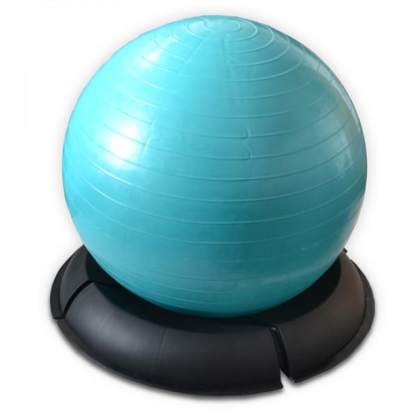 Základna gymnastického míče