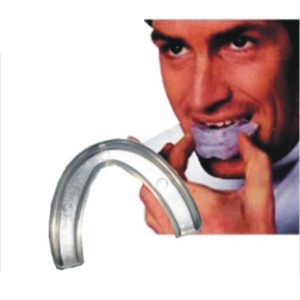 Box chránič zubů - junior