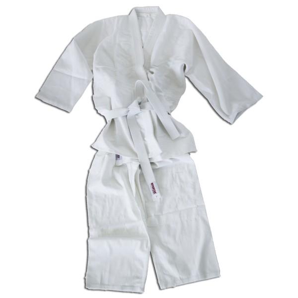 Kimono SPARTAN Judo - 190