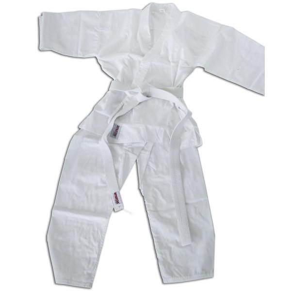 Kimono SPARTAN Karate - 200