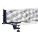 Síť na stolní tenis JOOLA Easy