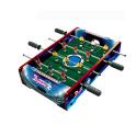 Stolní fotbal SPARTAN mini Wuzzler Spartan Sport