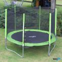 Ochranná síť MASTERJUMP na trampolíny 305 cm