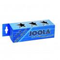 Míčky na stolní tenis JOOLA Select *** 3ks
