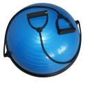 BSX10 Balanční míč