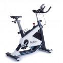 Cyklotrenažér Housefit RACER 50 + zajištění servisu u Vás doma + PRODLOUŽENÁ ZÁRUKA 60 MĚSÍCŮ