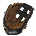 Baseball rukavice SPARTAN - senior - levá