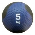 Medicimbální míč SPARTAN Synthetik 5kg