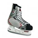 Hokejové brusle SPARTAN Act Pro - 41