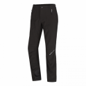 Pánské outdoor kalhoty | Ender - černá - M
