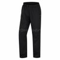 Pánské outdoor kalhoty   Ximen - černá - XL