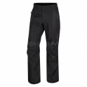 Pánské outdoor kalhoty | Lamer M - černá - XL