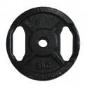 ACRA litina 5kg - 25 mm