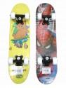 ACRA Skate - dětský skateboard (model s medvídkem)