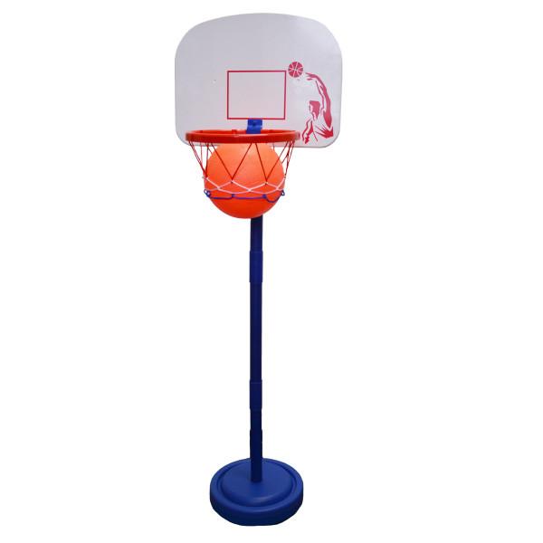 Basketbalový koš MASTER Nipper