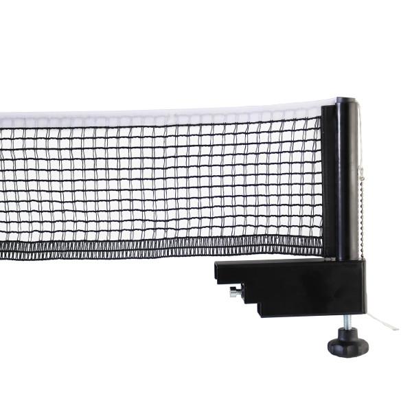Síť na stolní tenis SPONETA Primus II