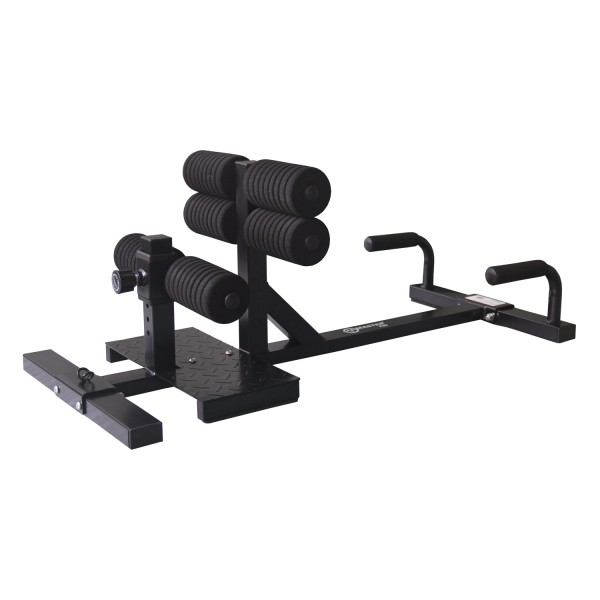 Posilovací lavice MASTER Squat trainer