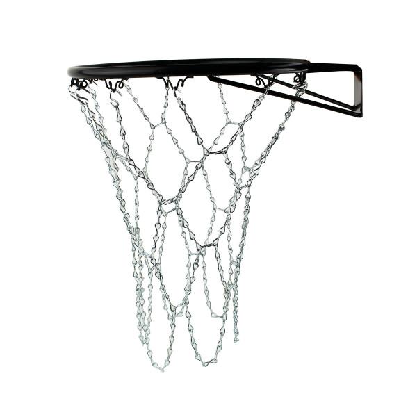 Basketbalová síťka MASTER - kovový řetízek