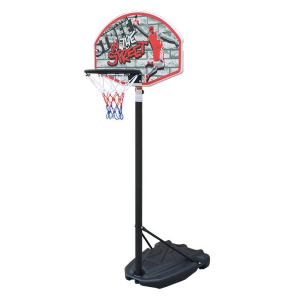 Basketbalový koš MASTER Ability 190