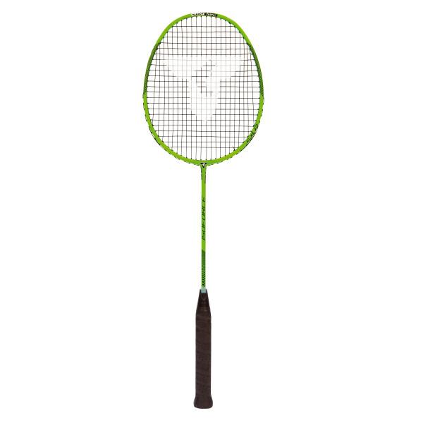 Badmintonová raketa TALBOT TORRO Isoforce 511.8