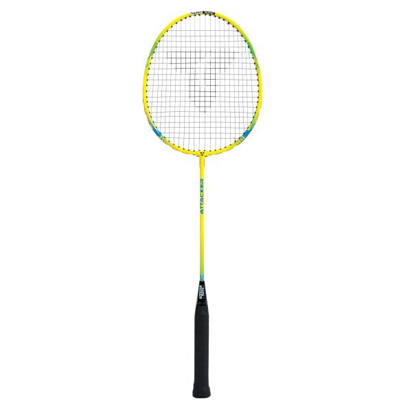 Badmintonová raketa TALBOT TORRO Attacker