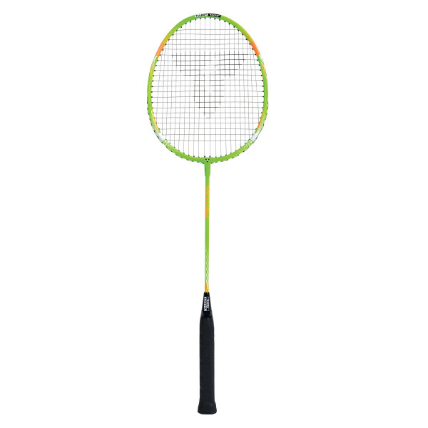 Badmintonová raketa TALBOT TORRO Fighter