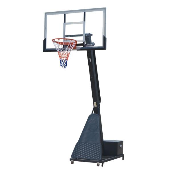 Basketbalový koš MASTER Court Pro 305
