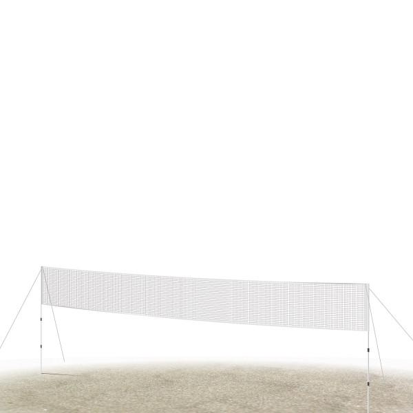 Badmintonová síť MASTER Koplat 1000 x 90 cm