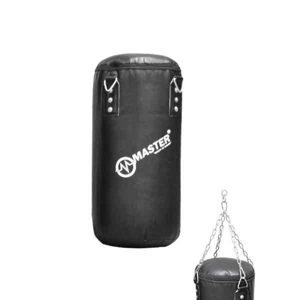 Boxovací pytel MASTER 60 cm - 13 kg