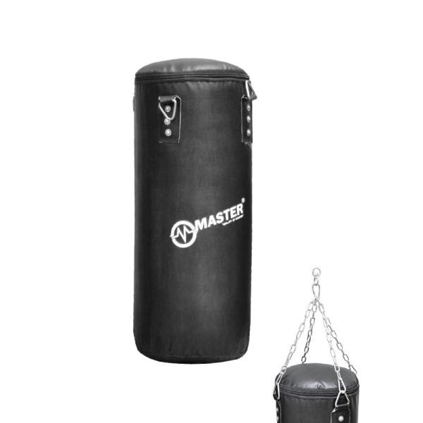 Boxovací pytel MASTER 70 cm - 15 kg