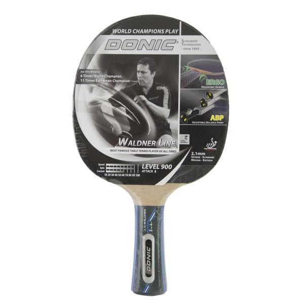 Pálka na stolní tenis DONIC Waldner 900