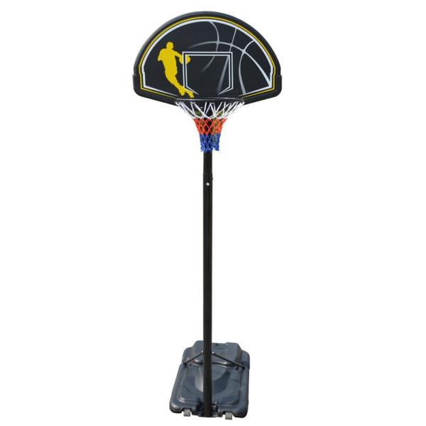 Basketbalový koš MASTER Street 305