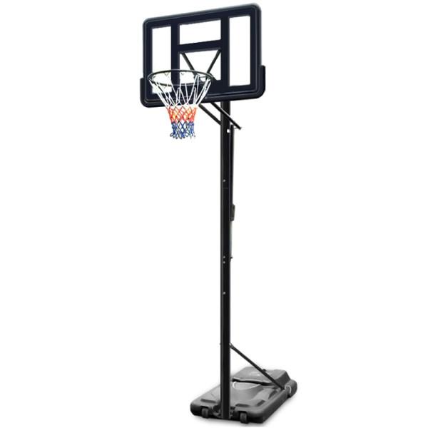 Basketbalový koš MASTER Acryl Board 305
